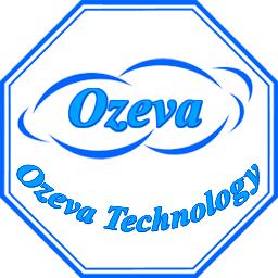 Image result for Ozeva Technology Solo