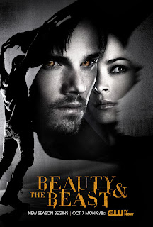 Download Beauty and the Beast S02E15 HDTV AVI + RMVB Legendado Baixar Seriado 2014