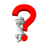 Kapan & dimana Trading Forex dilakukan - Tokotua Forex
