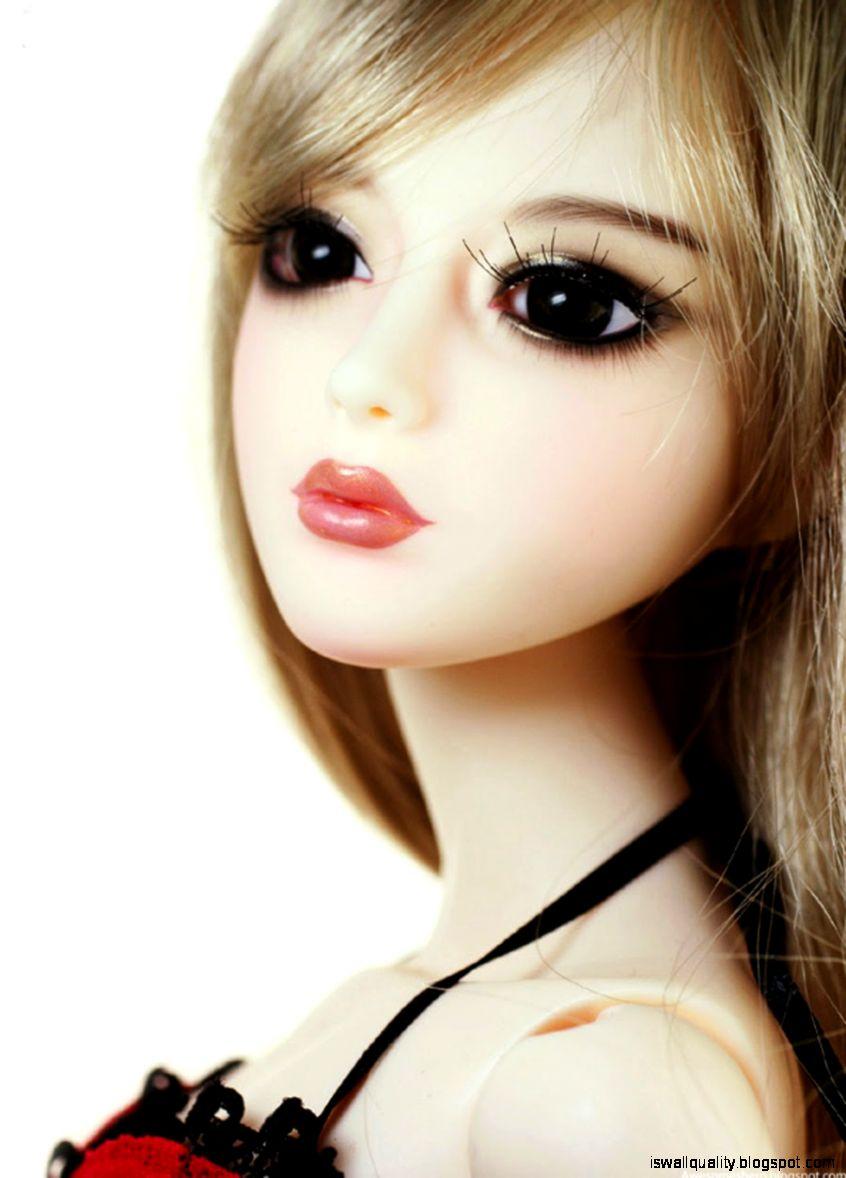 Barbie Girl Beautiful Girl Wallpaper Hd Wallpapers Quality
