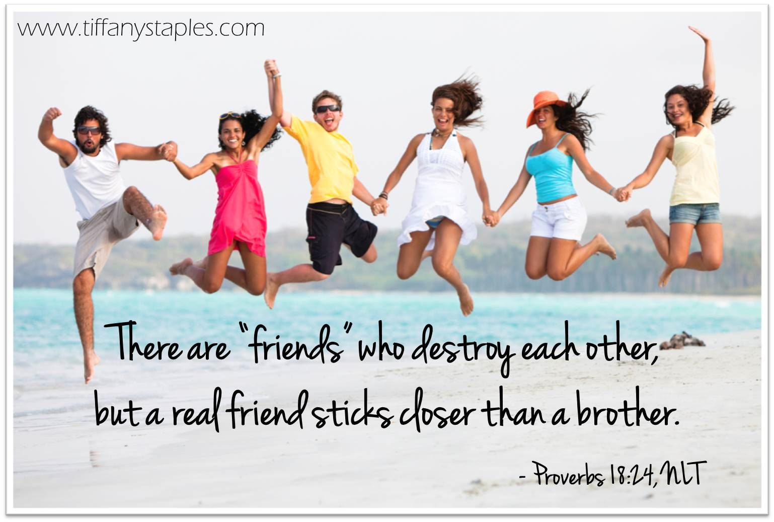 Bible Verses About Friendship English : Bible quote on friendship quotes