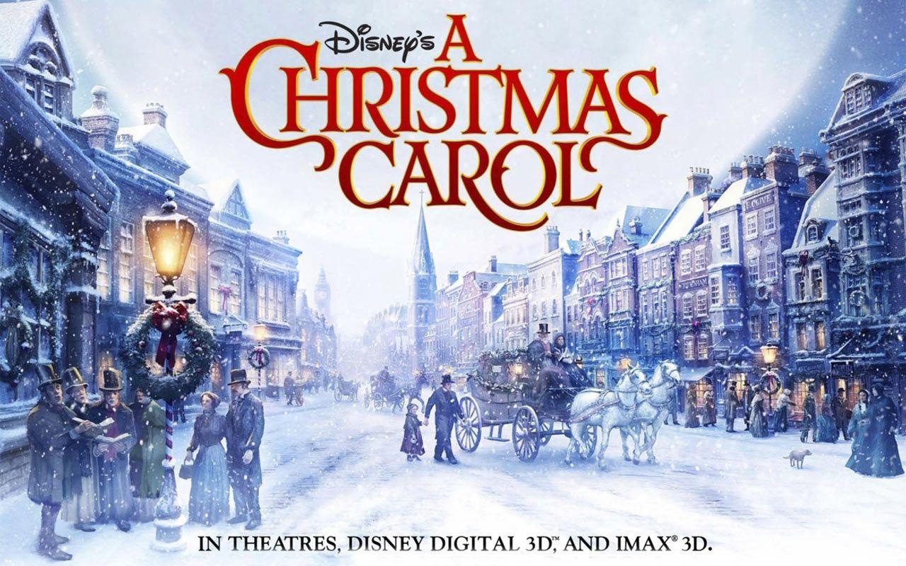 download christmas carol song in hindi