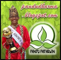 http://pandudharma.blogspot.com