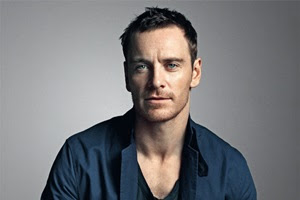 Fassy Fever