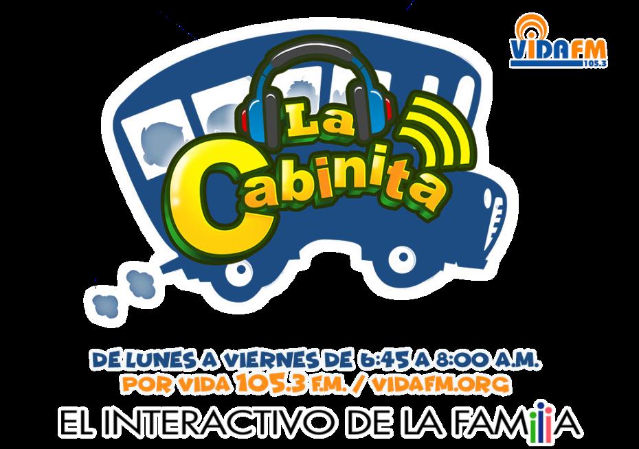 La Cabinita