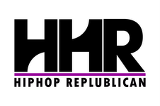 Hip Hop Republican  Commentary on Music, Politics &amp; Culture