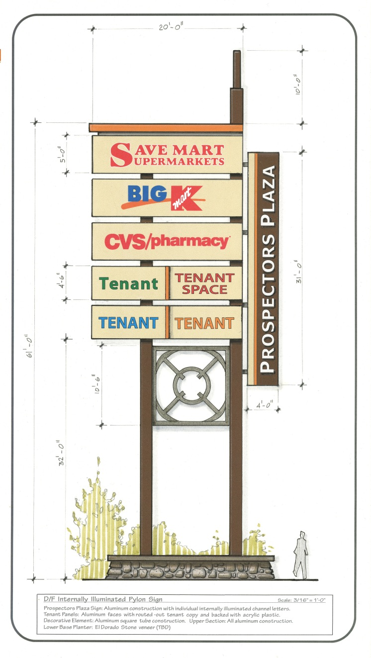 recent designs marco a ospina sign designs. Black Bedroom Furniture Sets. Home Design Ideas