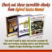 http://www.hybridrastamama.com/my-ebooks/