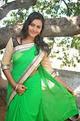 Priyanka Naidu glamorous stills-thumbnail-14