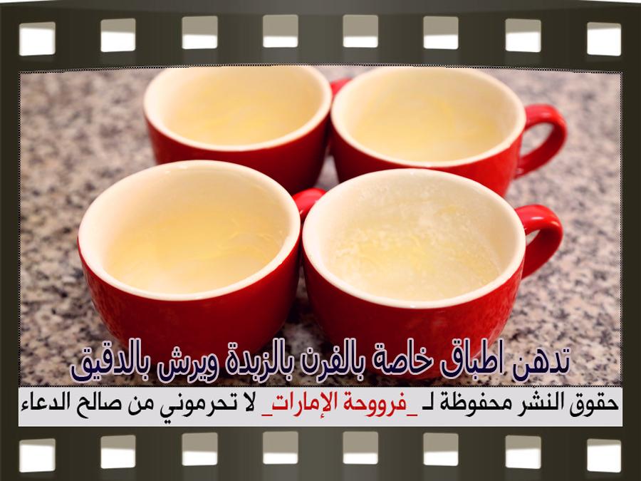 http://3.bp.blogspot.com/-a11DfpejU84/VlbnY6pSwRI/AAAAAAAAZWo/u6HpHLbDPiM/s1600/4.jpg