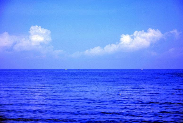 La Union Beaches Free Download Wallpaper (775 x 519 )