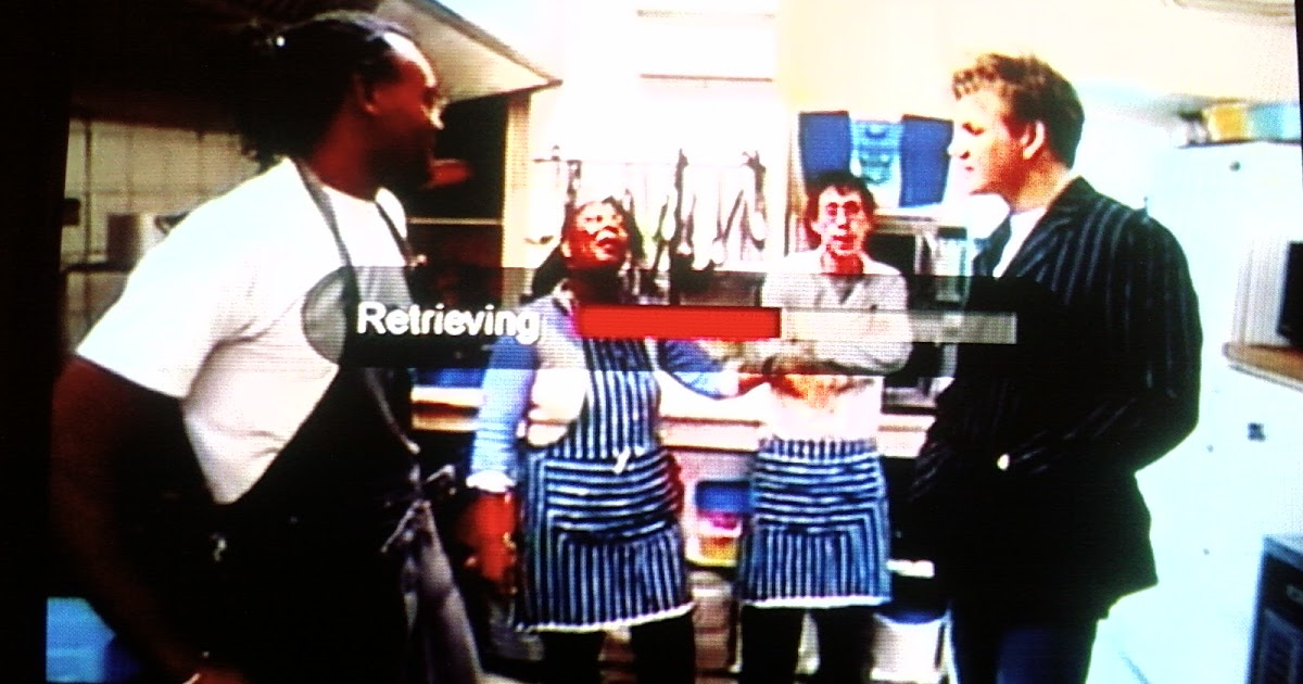 netflix retrieving screen ramsay 39 s kitchen nightmares u k