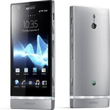 4 Sony Xperia U ST25i phonecomputerreviews.blogspot.com