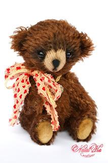 Выкройка мишки тедди, выкройка мишки бесплатно, выкройка тедди, авторский мишка,медведь тедди, выкройка, Schnittmuster des Teddybären gratis, Schnittmuster kostenlos, NatalKa Creations, Schnittmuster, Künstlerbär, Bär, artist teddy bear pattern, teddy bear pattern free, sewing pattern free