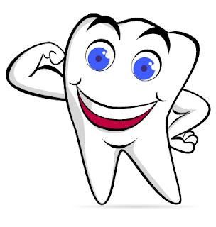 Your diet can play a significant role in the health of your teeth and ...
