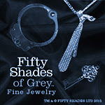 https://fiftyshadesjewelry.refersion.com/c/b664