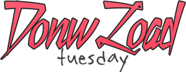 DownloadTuesday | Newest  Album Zip Downloads