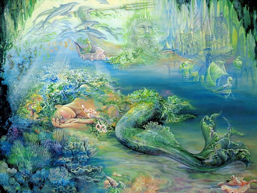 Bienvenidos al nuevo foro de apoyo a Noe #322 / 13.06.16 ~ 23.06.16 - Página 38 Imagenes-dibujos-e-ilustraciones-de-sirenas-en-el-mar-fantasticas-fantasy-mermaids+%2824%29