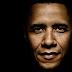 Κακά μαντάτα για την οικονομική πολιτική Ομπάμα!