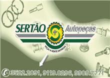 SERTÃO AUTO PEÇAS