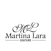Martina Lara Couture