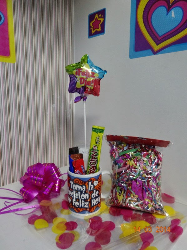 decoracion fiestas tematicas bodegas ilusion