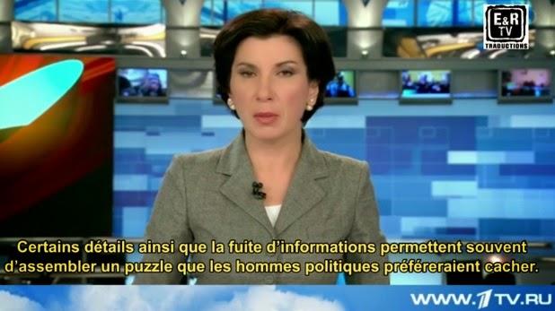 Le mouvement pour la vérité: fustigé en France, supporté à la télé russe Sans%2Btitre