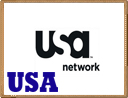 USA NETWORK online en vivo