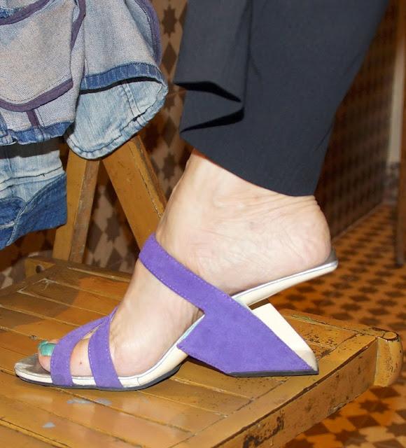 zapatos_originales