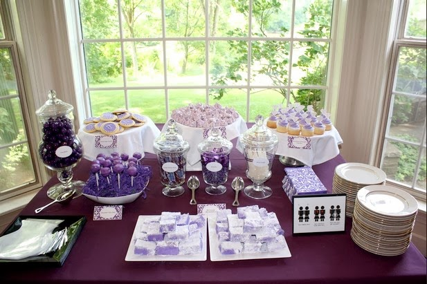 candy-bar-mariage-cup-cake