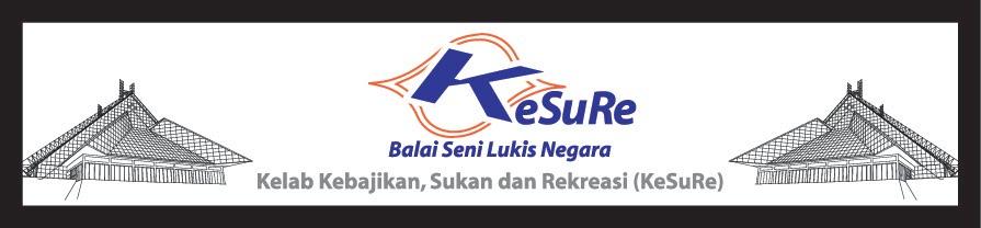 KELAB KESURE BSLN