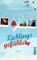 http://www.piper.de/buecher/lieblingsgefuehle-isbn-978-3-492-30451-1