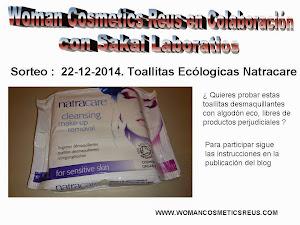 SORTEO 22-12-2014