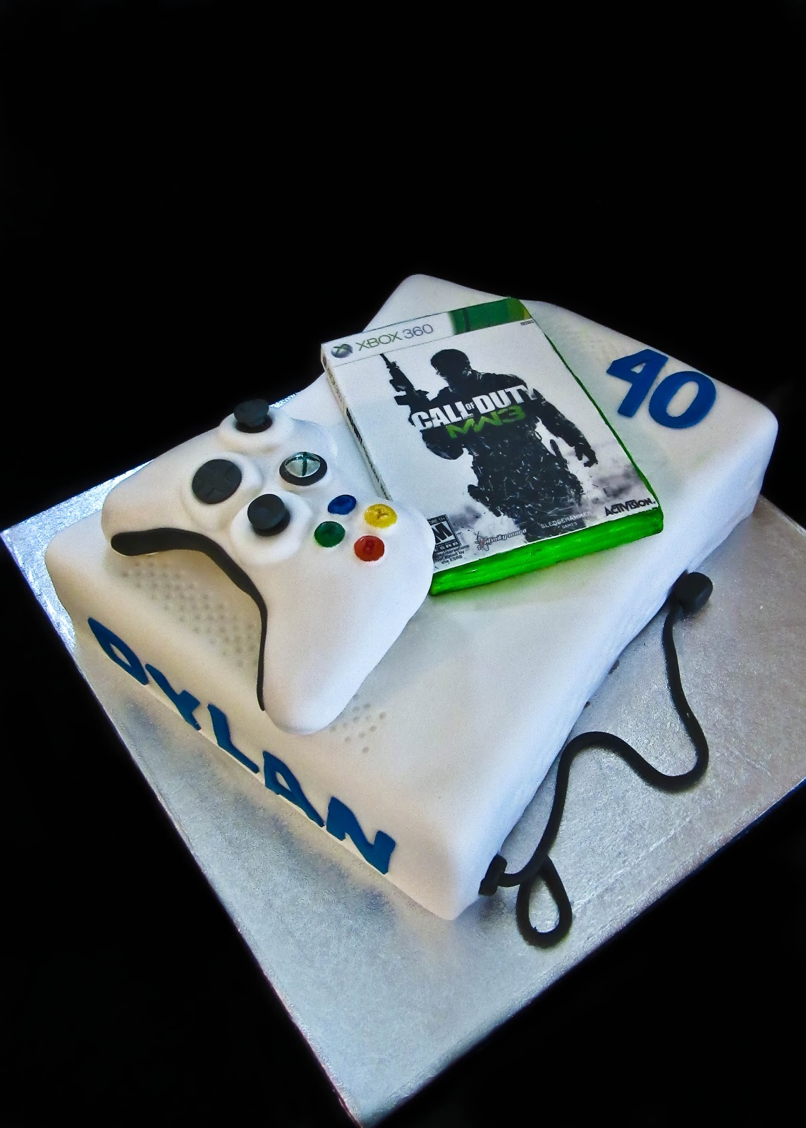 Birthday Cake Pictures For 40 Year Old Man Dmost I Dont Know A Out There That
