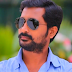 Andal Azhagar 05/12/14 Vijay TV Episode 62 - ஆண்டாள் அழகர் அத்தியாயம் 62