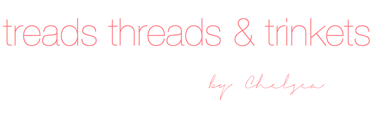treads threads & trinkets
