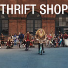 The 100 Best Songs Of The Decade So Far: 77. Macklemore & Ryan Lewis - Thrift Shop