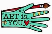 ART IS...YOU ART RETREAT - STAMFORD, CT