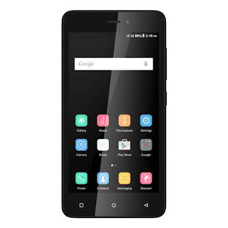 Walton Primo GH5 SMART-ANDROID Mobile Phone Price And Full Specifications in Bangladesh