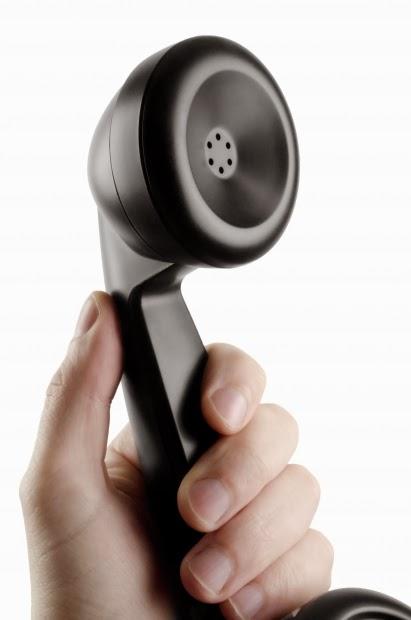 Solicite una llamada comercial pulsando en el siguiente vínculo