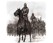 #24 Mount and Blade Wallpaper