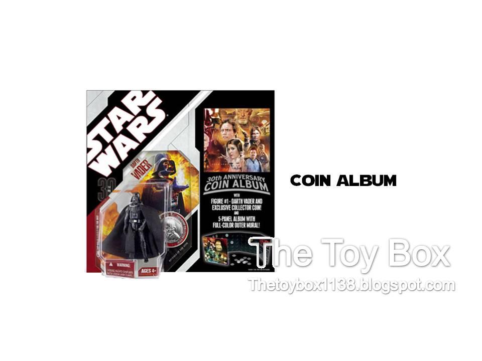 "Star Wars 30th Anniversary Collection JUMPTROOPER Loose 3.75/"" Figure Hasbro 2008"