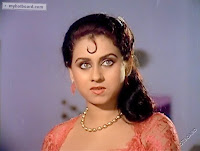 Preeti Sapru