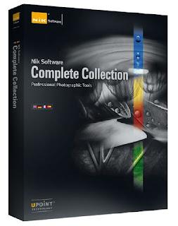 PATCHED WinX DVD Ripper Platinum 14.8.2.197 Keygen Crackl glorvani i1