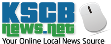 kscbnews.net