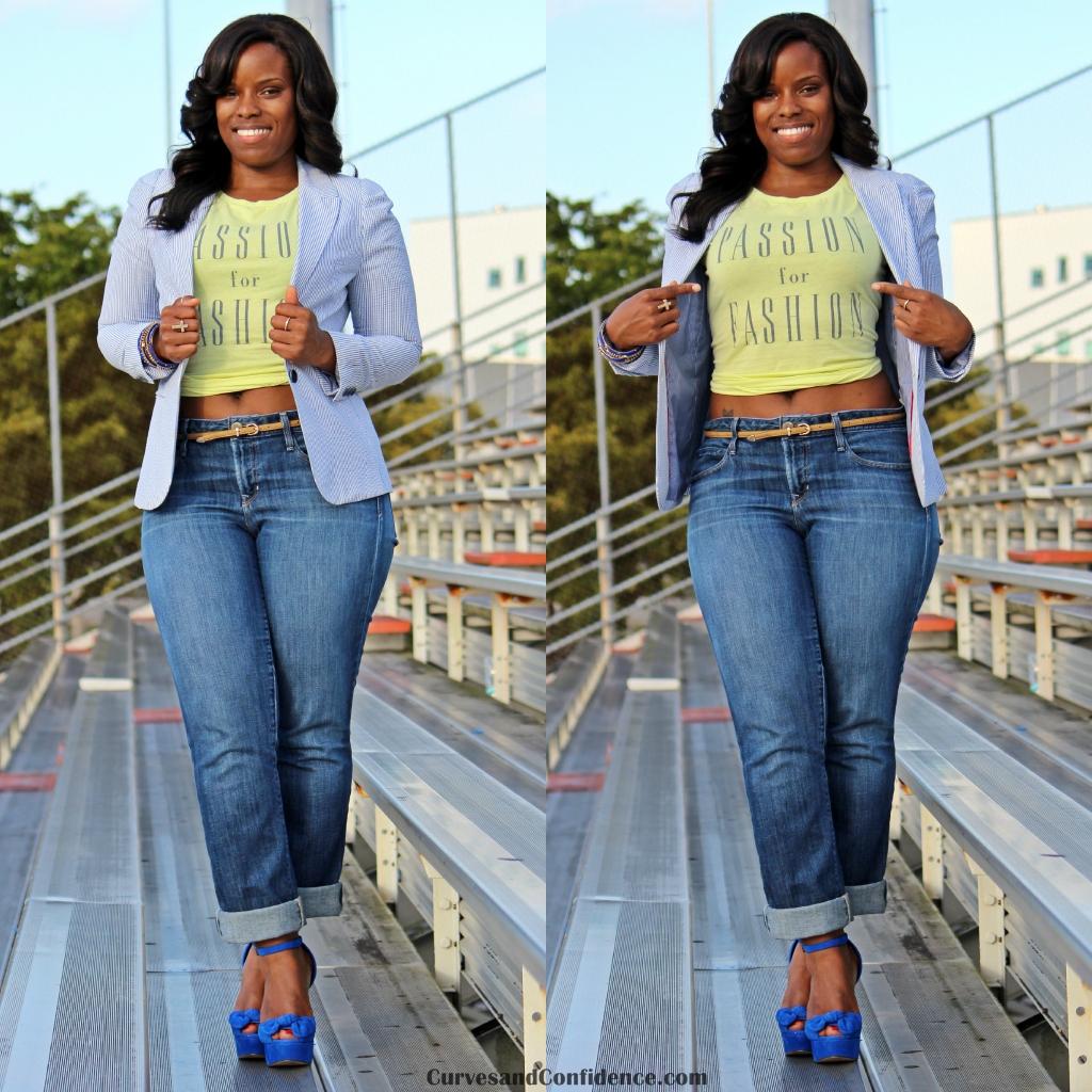 http://3.bp.blogspot.com/-a1NBBxq-mxk/UStwa47XXWI/AAAAAAAAEpQ/peXivog9hHk/s1600/jessica+simpon+eve+ink+blue%252C+gap+really+straight+jeans%252C+curvy+girl+weekend+outfit%252C+oldnavy+tee+shirt%252C+curvy+style+blogger.jpg