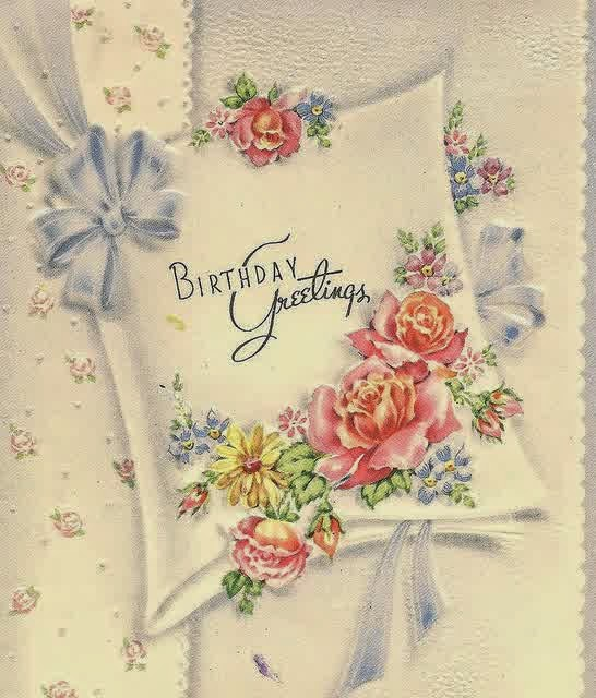 birthday-card-for-people