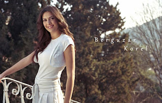 berguzar korel by macemewallpaper.blogspot.com