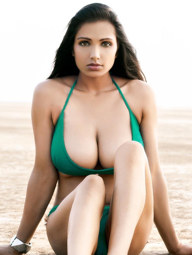 Ayyan's Blog: Beautiful Nude Girls