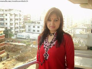 Beautiful Bangladeshi Cute Girl Photos
